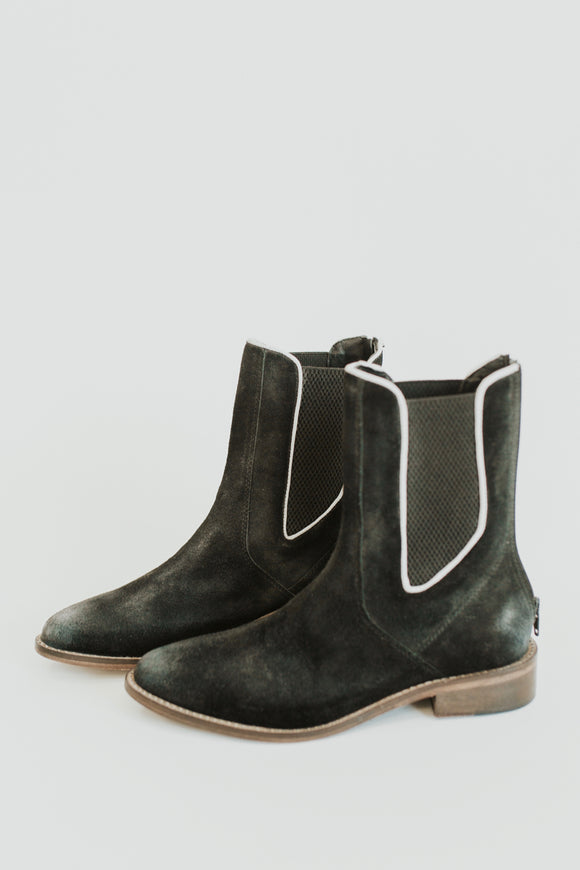 Free People Blackburn Chelsea Boot
