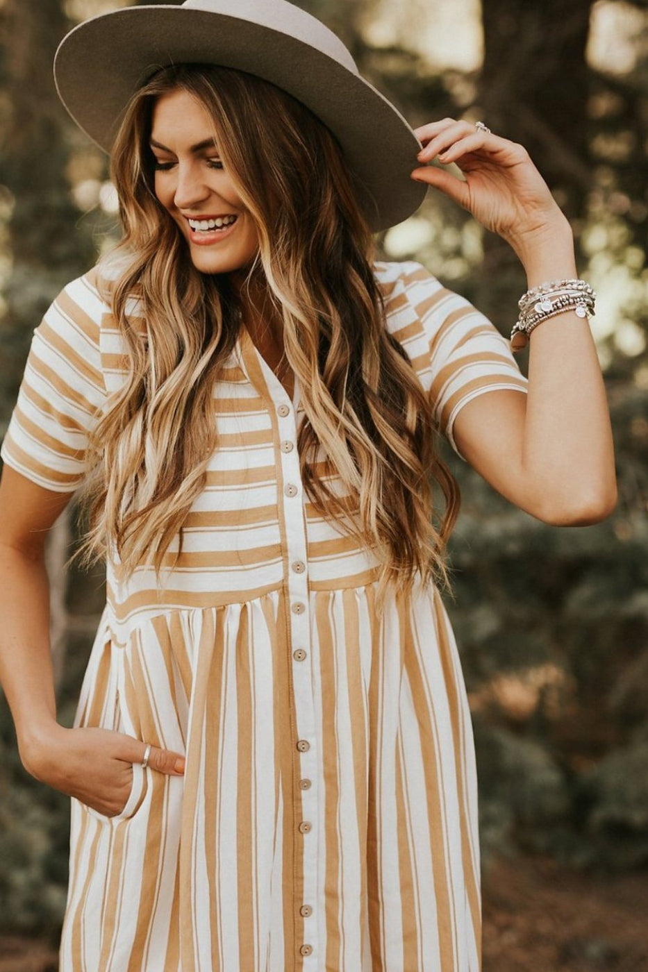 Dress Styles for Women 2019 | ROOLEE
