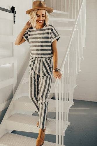 sweet-escape-stripe-jumpsuit
