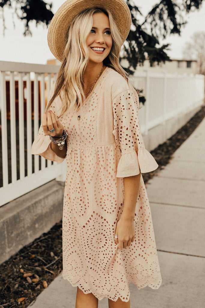 falling-for-you-eyelet-dress-in-blush
