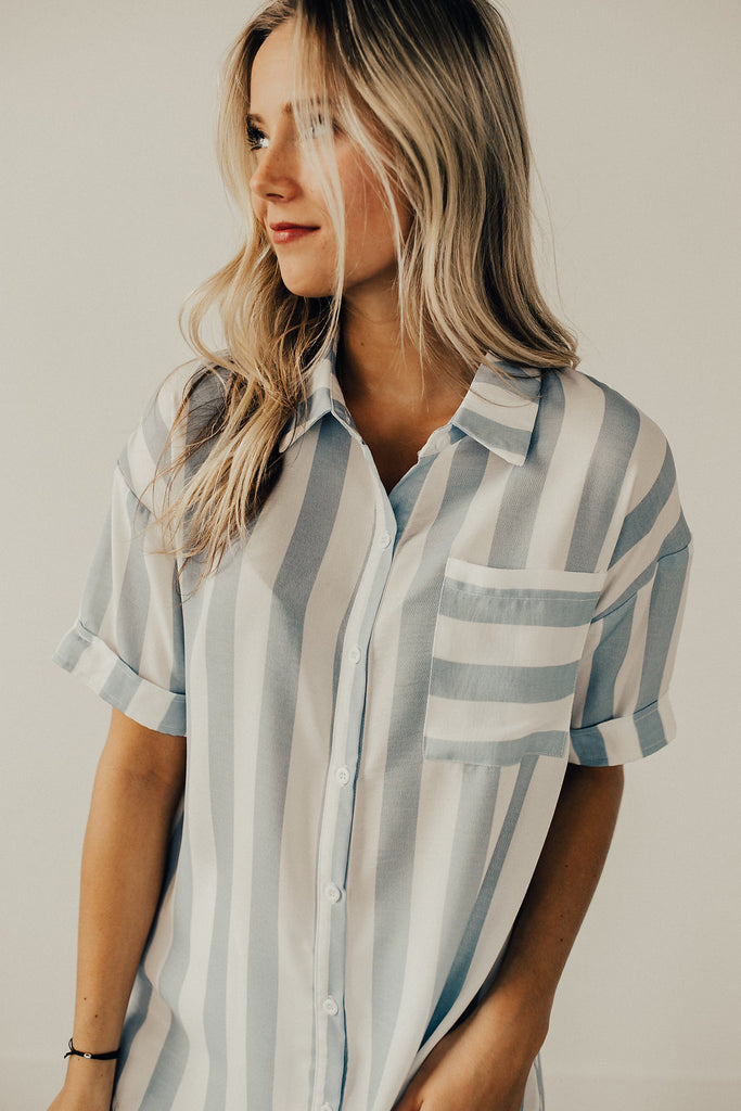 the-carnival-stripe-blouse