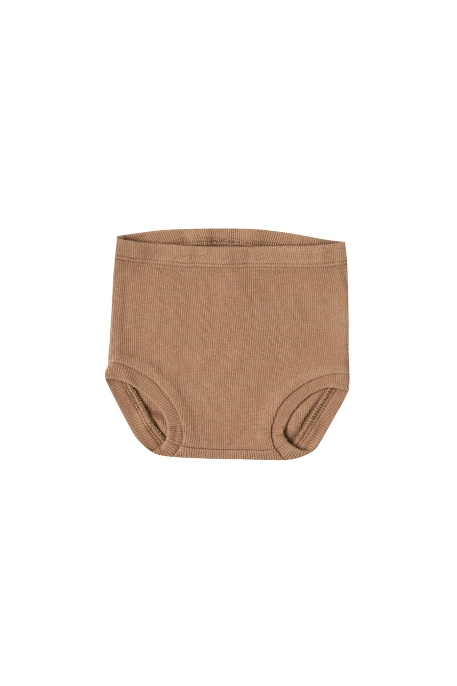 Copper Baby Bloomer | ROOLEE