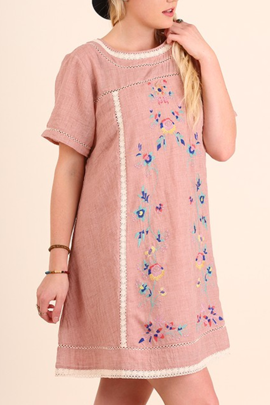rhea-embroidered-tunic-in-rose