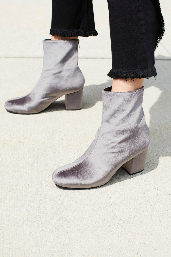 free-people-velvet-cecile-ankle-boot