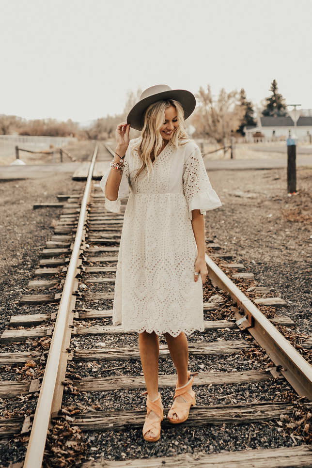 falling-for-you-eyelet-dress-in-crem