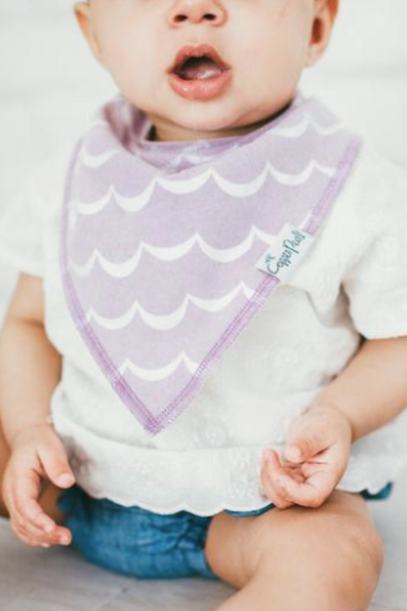 bandana-bib-rosie-collection