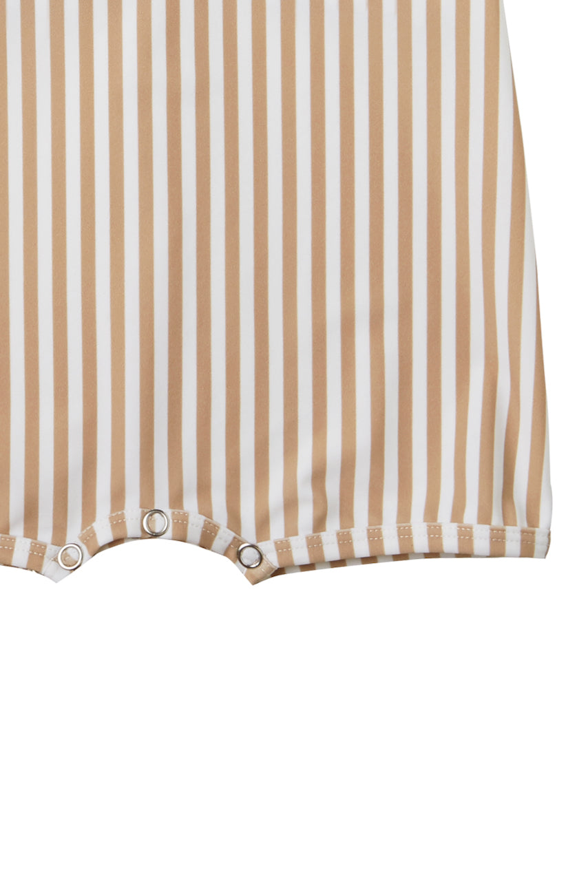 Striped Swim | ROOLEE