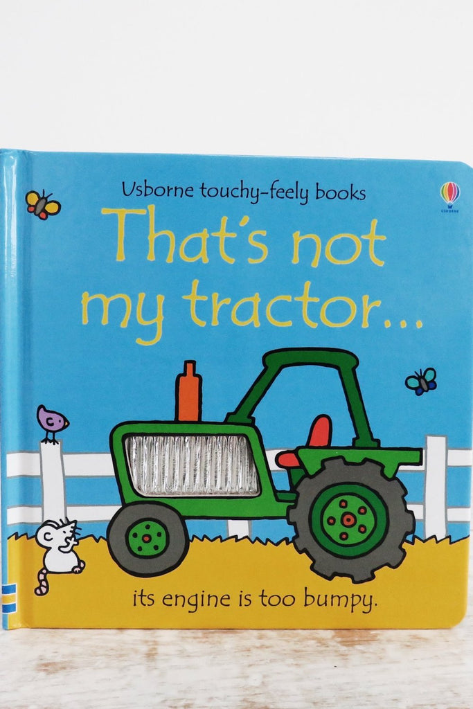 thats-not-my-tractor