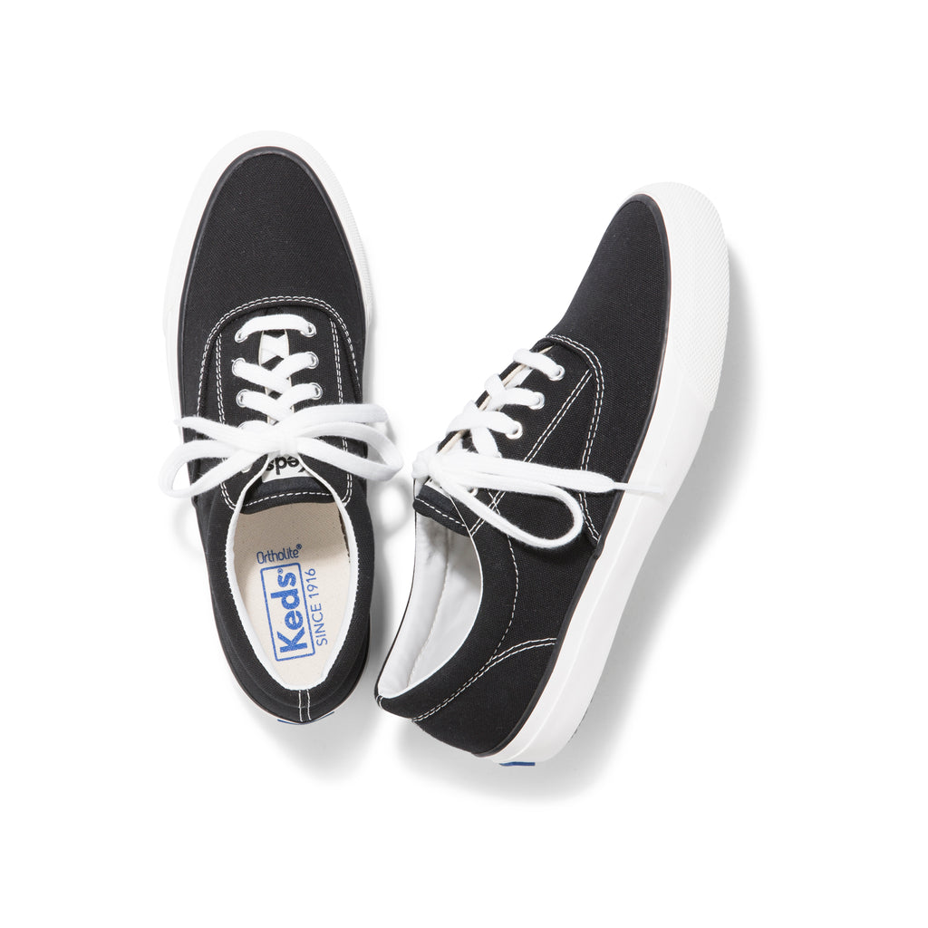 Keds Anchor Sneakers | ROOLEE Footwear
