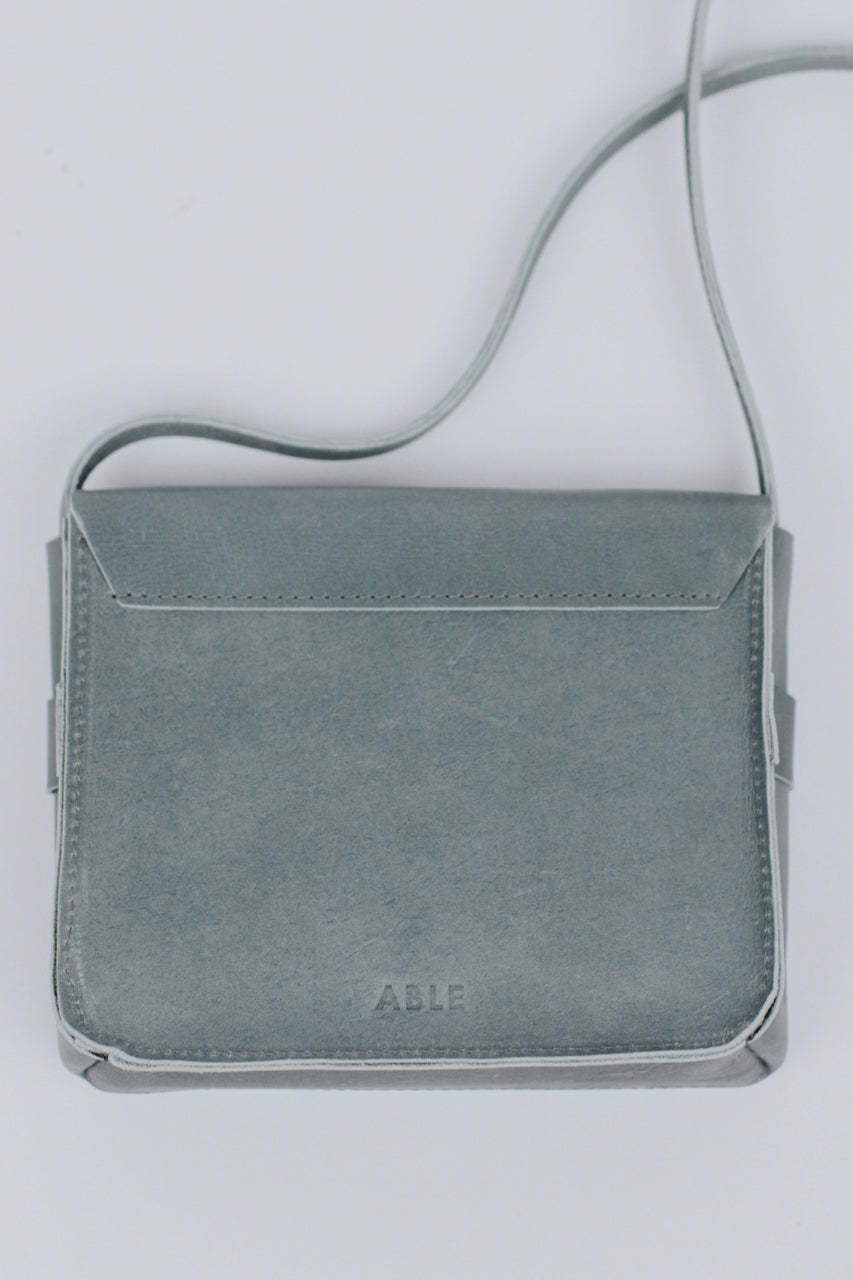 Mare Small Crossbody | ROOLEE