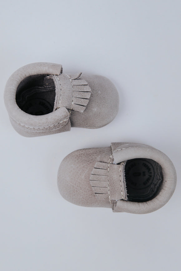 Newborn Baby Shoes | ROOLEE