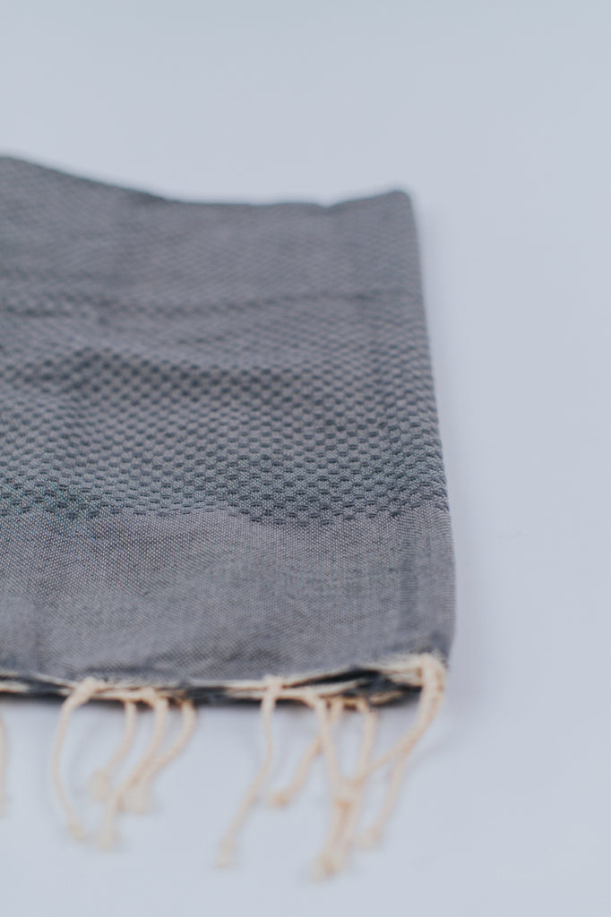 Turkish Towel | ROOLEE