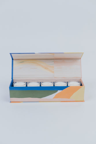 Votive Candle Set | ROOLEE