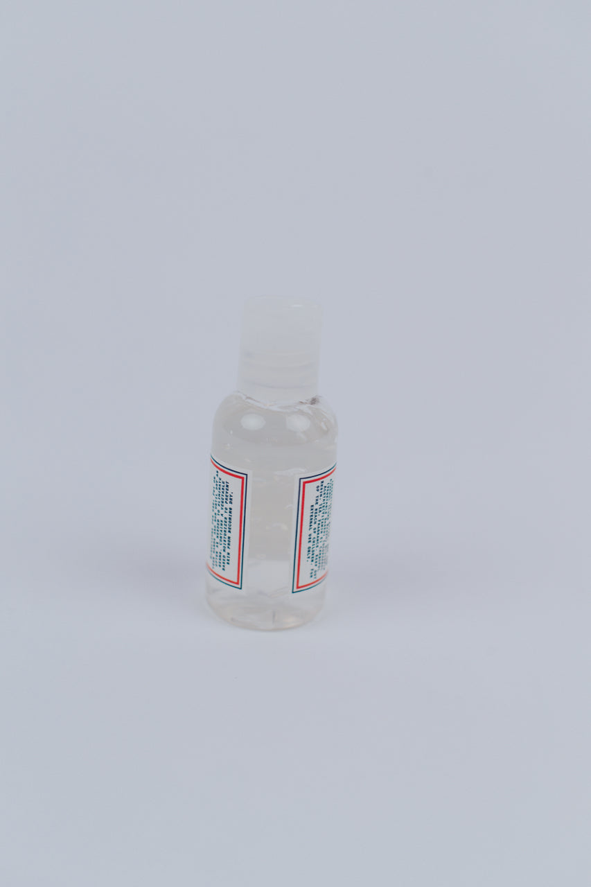 Original Scent Hand Sanitizer