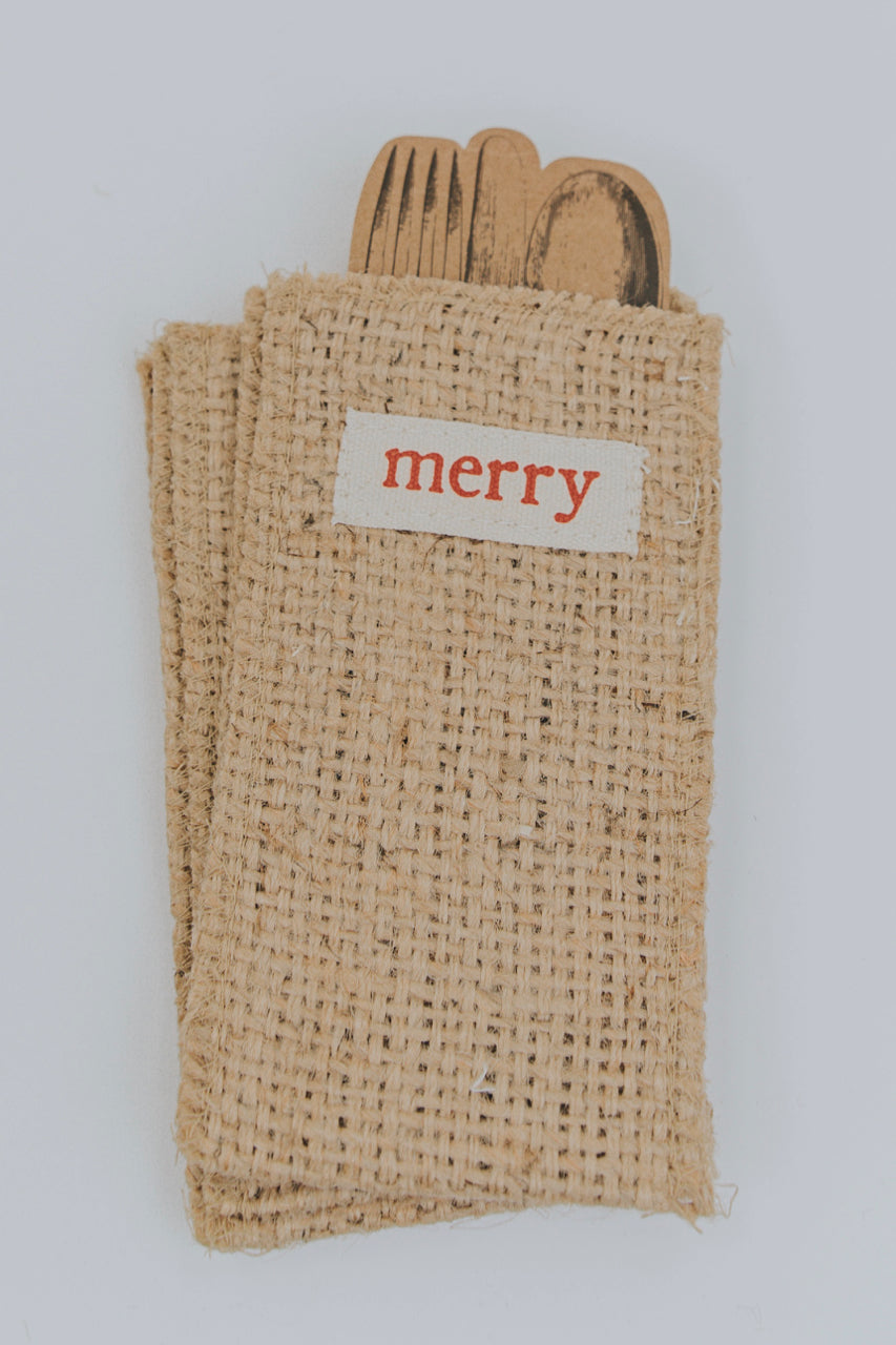 Merry Utensil Holder | ROOLE Home