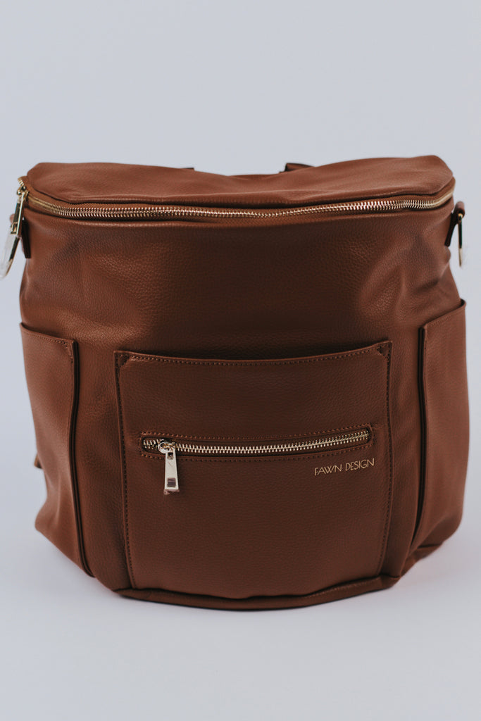 Fawn Design Original Diaper Bag