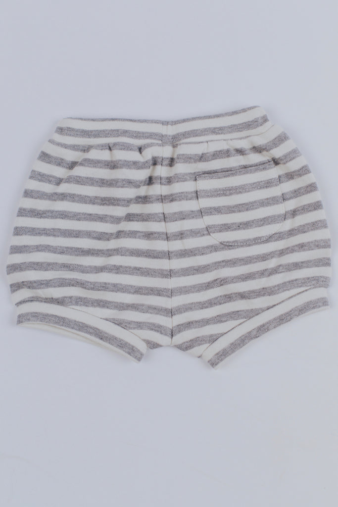Baby Summer Shorts | ROOLEE