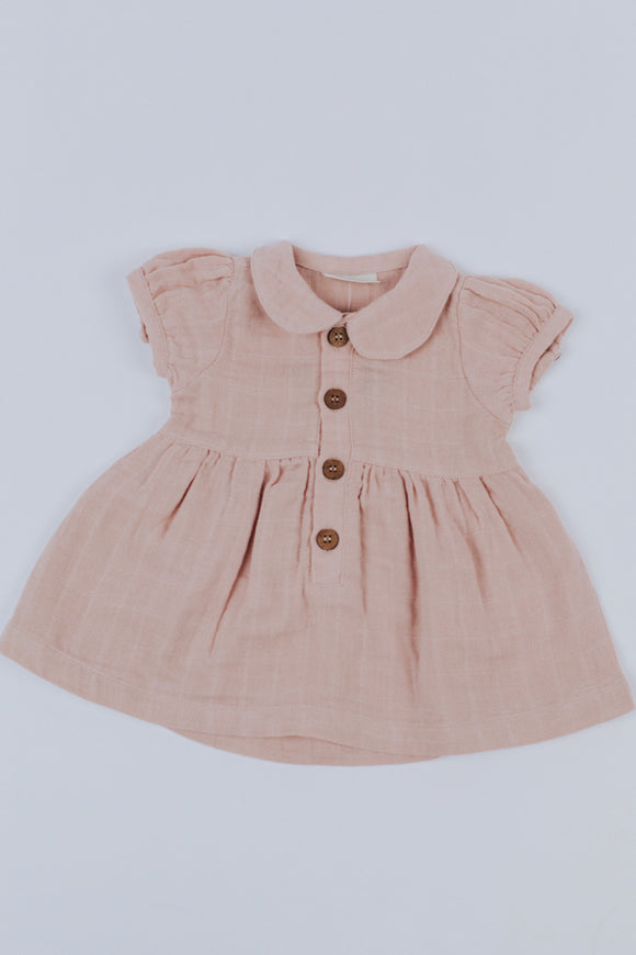 Infant Girl Outfit Ideas Spring/Summer | ROOLEE
