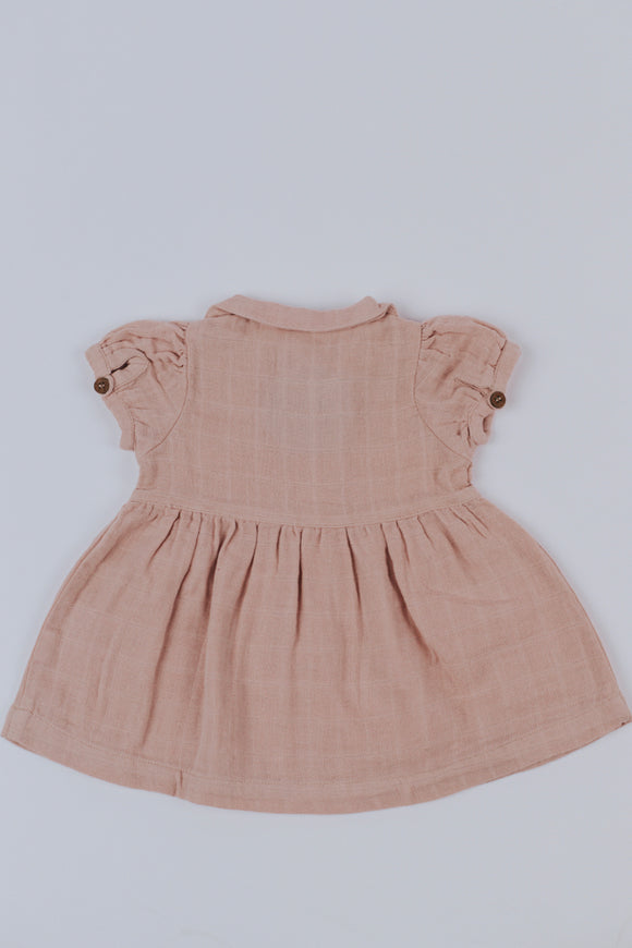 Spring/Summer Outfit Inspiration Infant Girl | ROOLEE