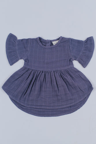 Infant Dress Spring/Summer | ROOLEE