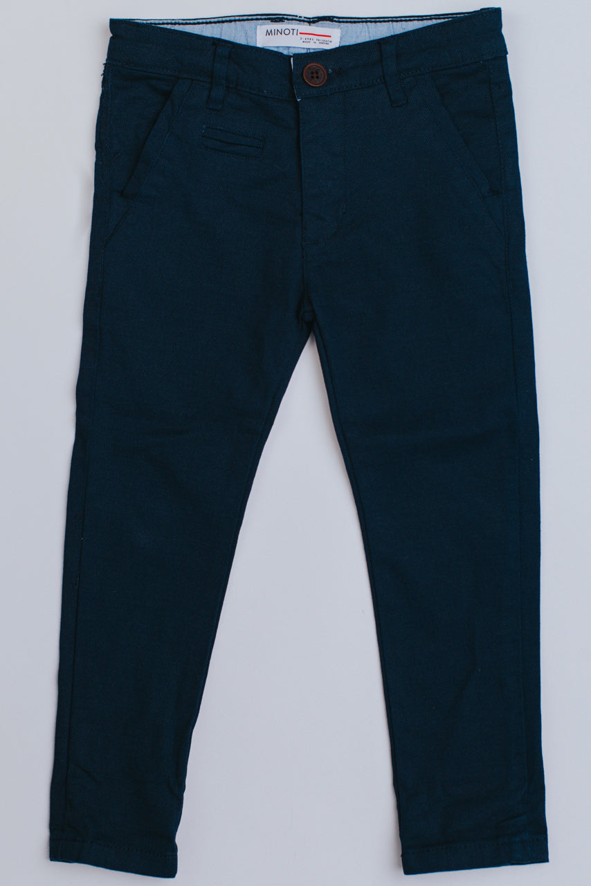 Topher Dress Pant