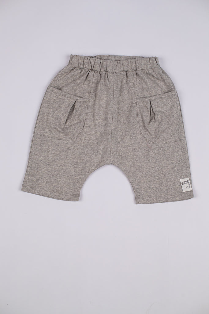 Christian Pocket Bottoms