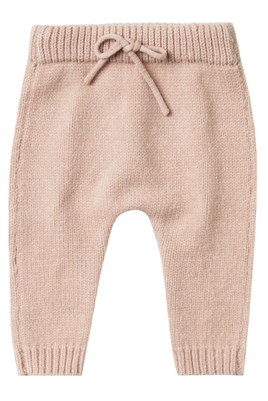 Rose Casual Pants | ROOLEE