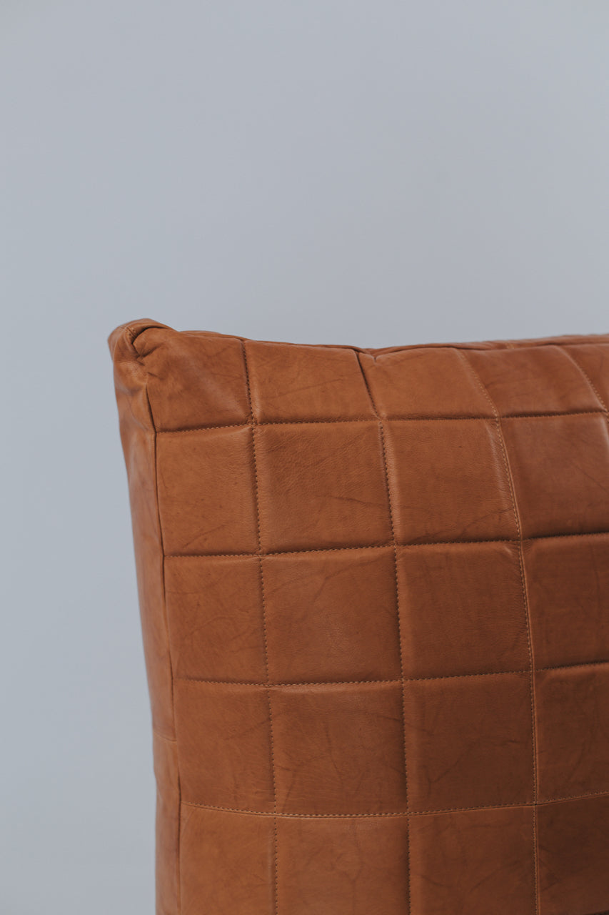 Oversized Pillow | ROOLEE