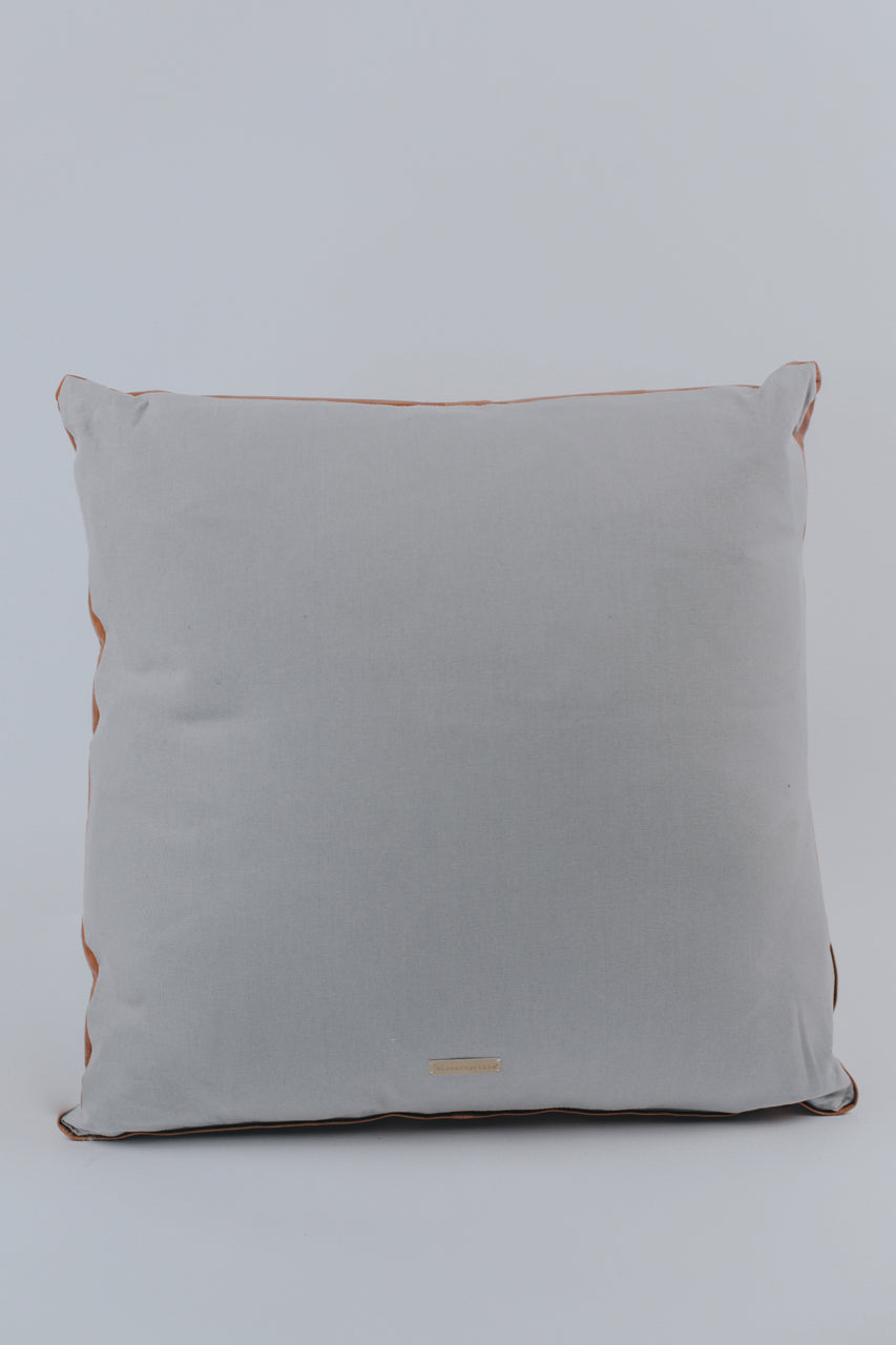 Removable Pillow Inserts | ROOLEE