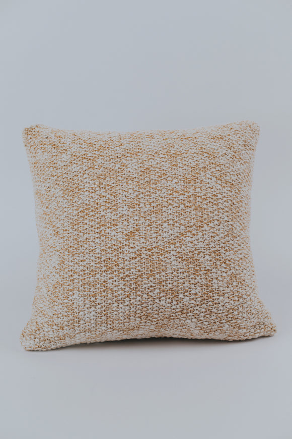 Knit Pillow | ROOLEE