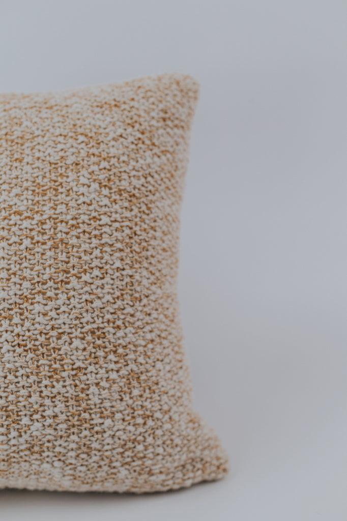 Accessory Pillow | ROOLEE
