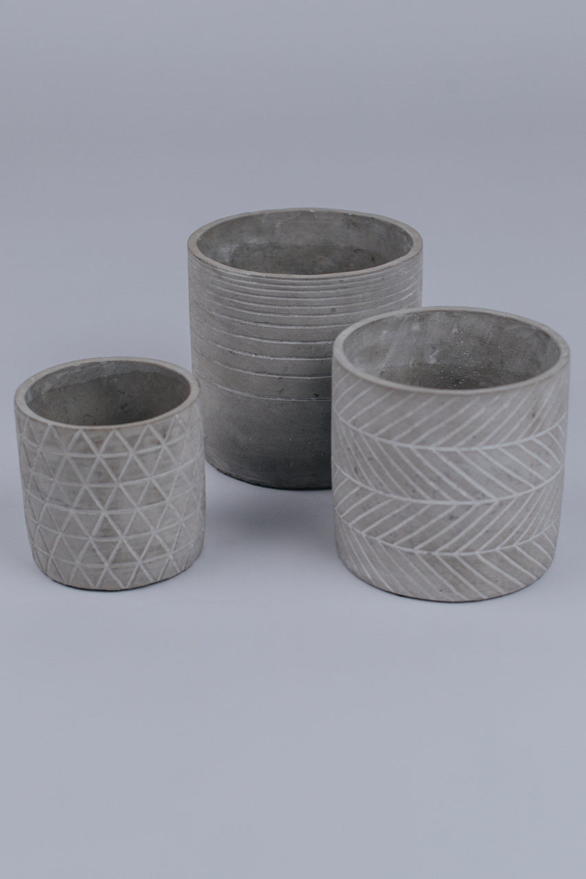 Cement Plant Holders | ROOLEE