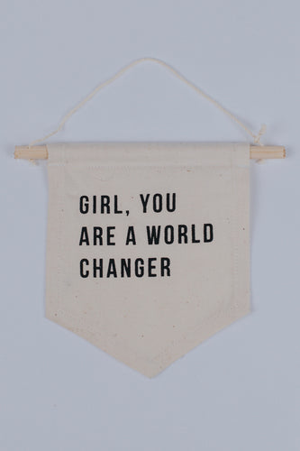Motivational Wall Hanging | ROOLEE