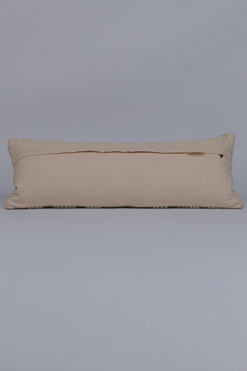 Decorative Lumbar Pillow | ROOLEE