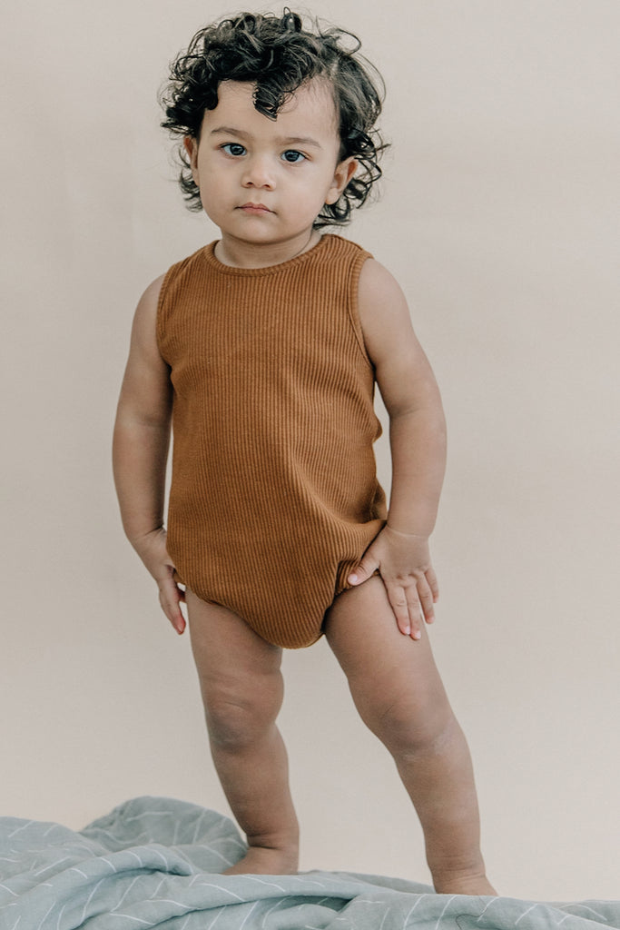 cute neutral clothes for boys or girls | ROOLEE