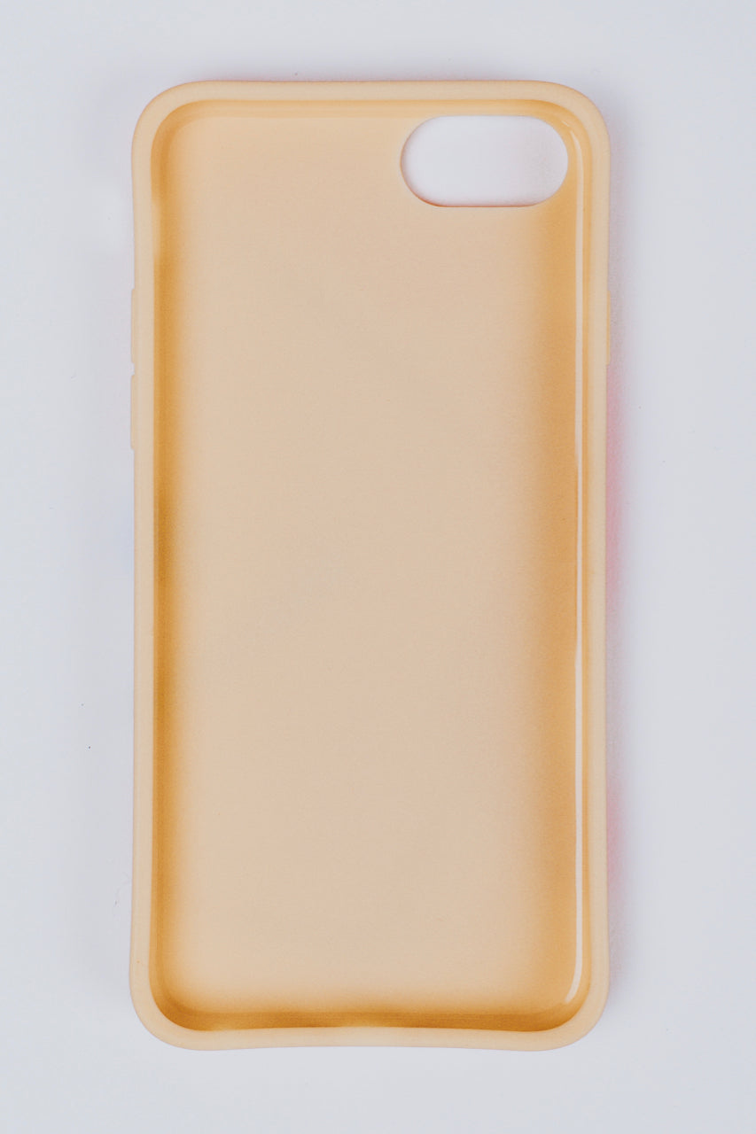iPhone 6/6s Case | ROOLEE