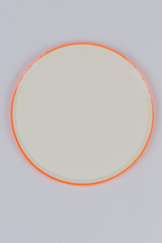Pastel Colored Plates | ROOLEE