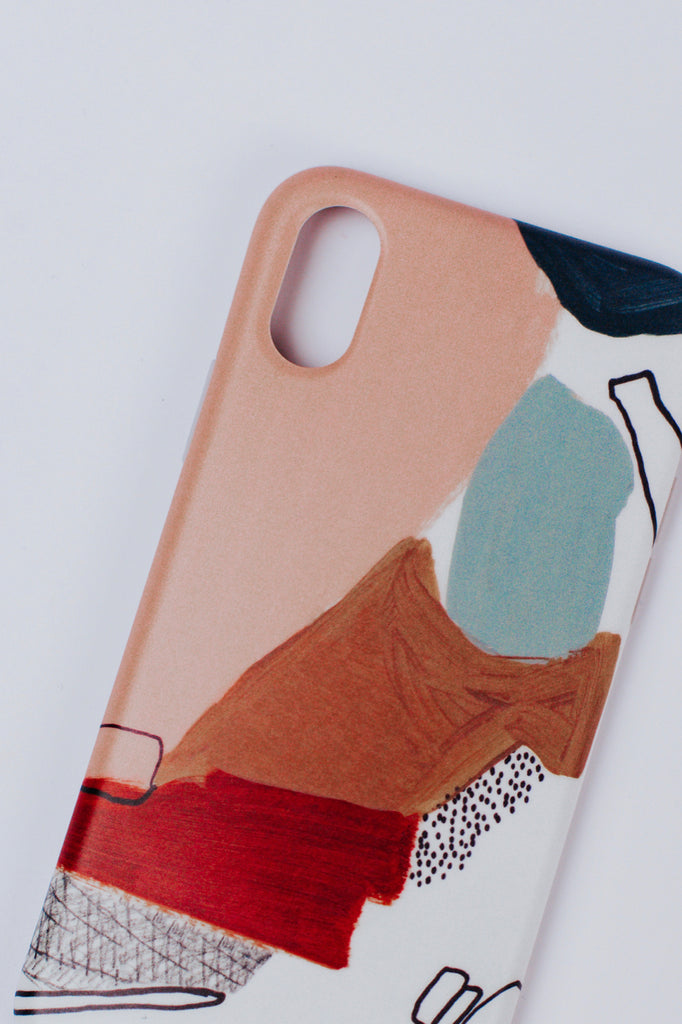 Cute iPhone Cases | ROOLEE