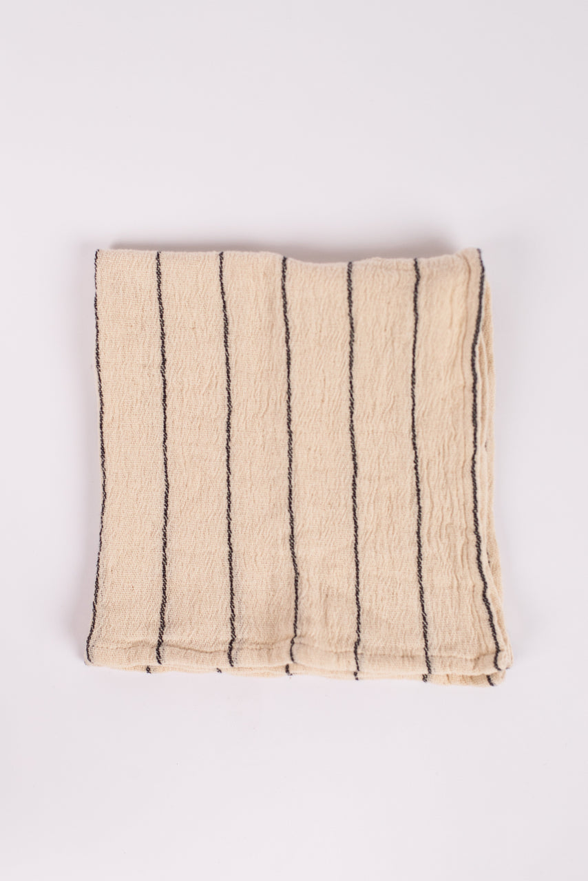 Neutral Towel Set for Bathrooms and Kitchens | ROOLEE