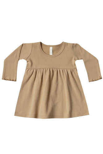 Honey Baby Dress | ROOLEE