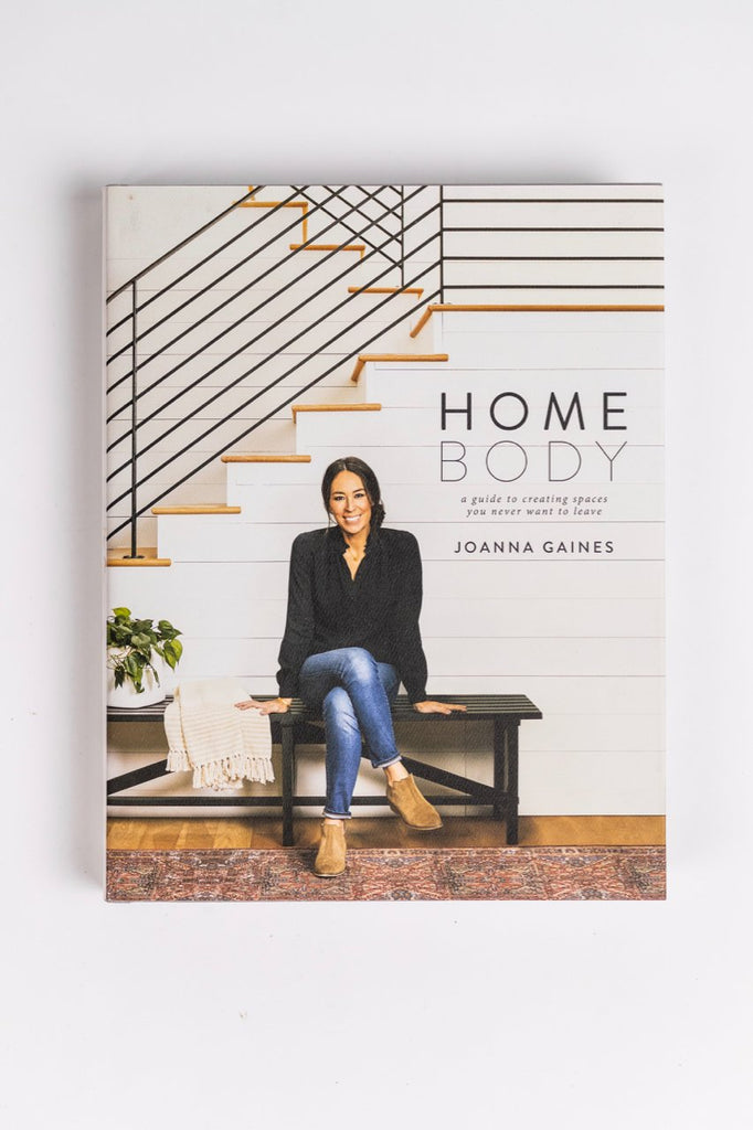Home Style Book | ROOLEE