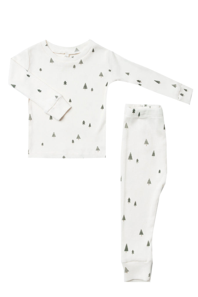 Cute Pajamas for Kids | ROOLEE