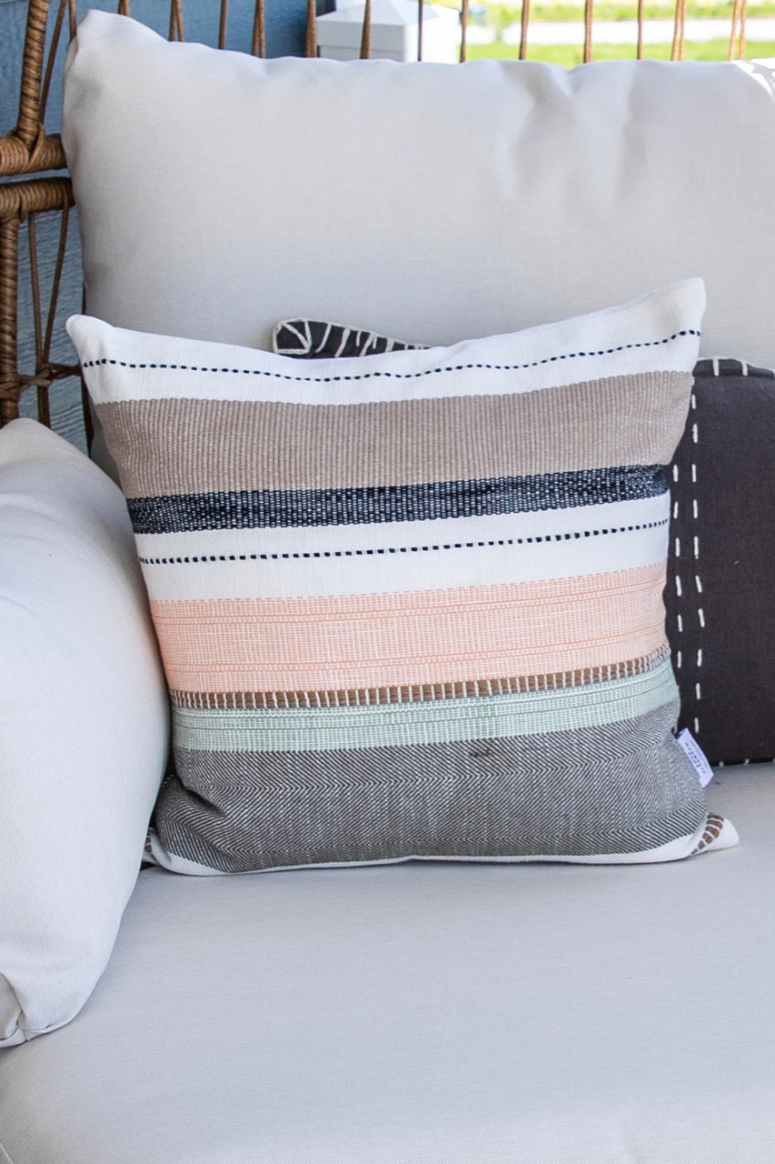 Home Decor Pillows | ROOLEE
