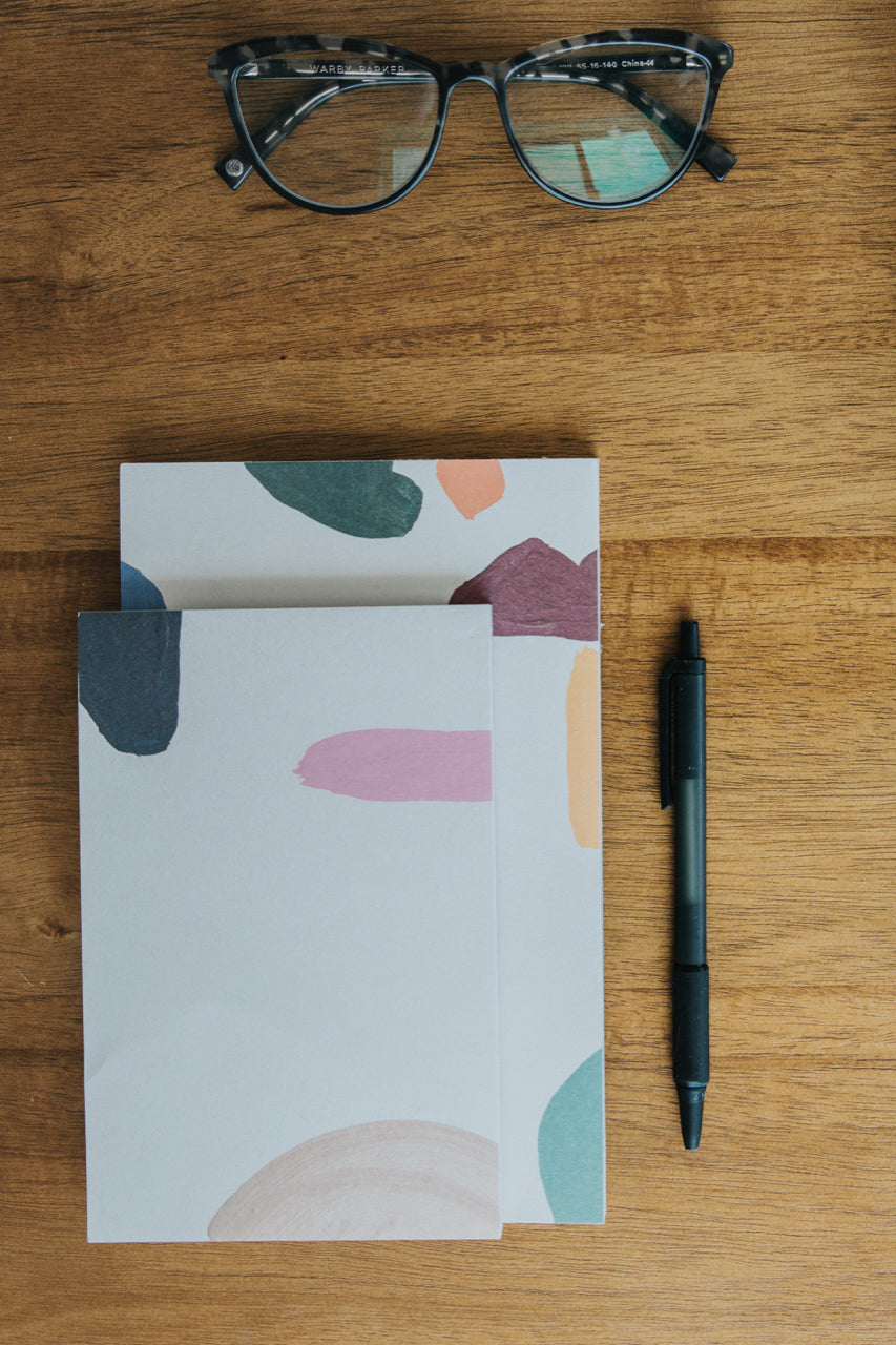 Cute Stationary | ROOLEE