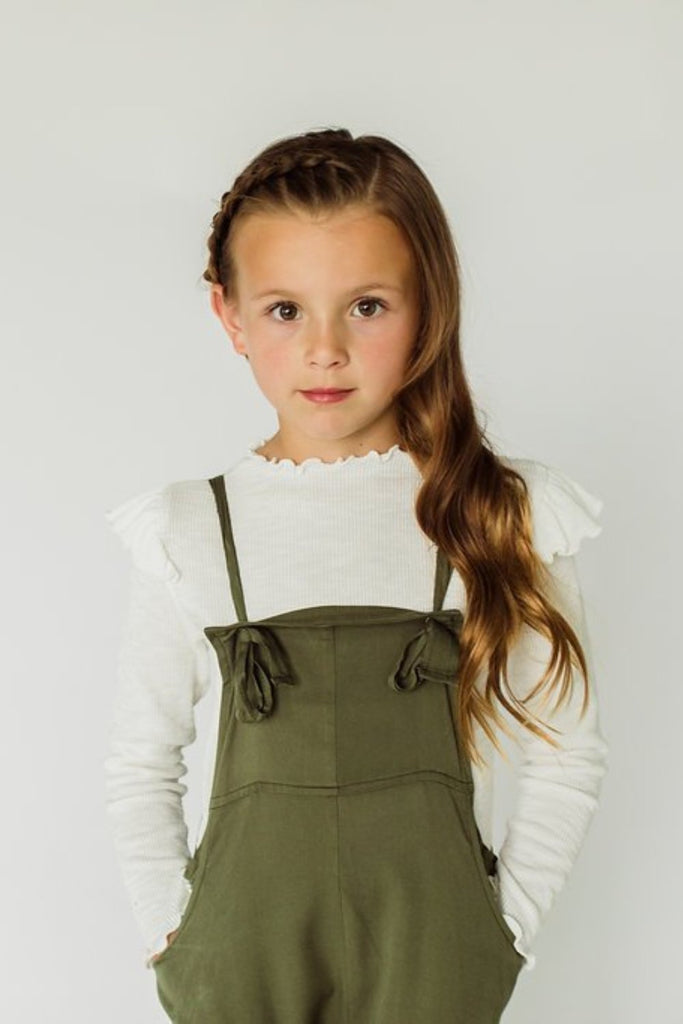 Millie Jumpsuit