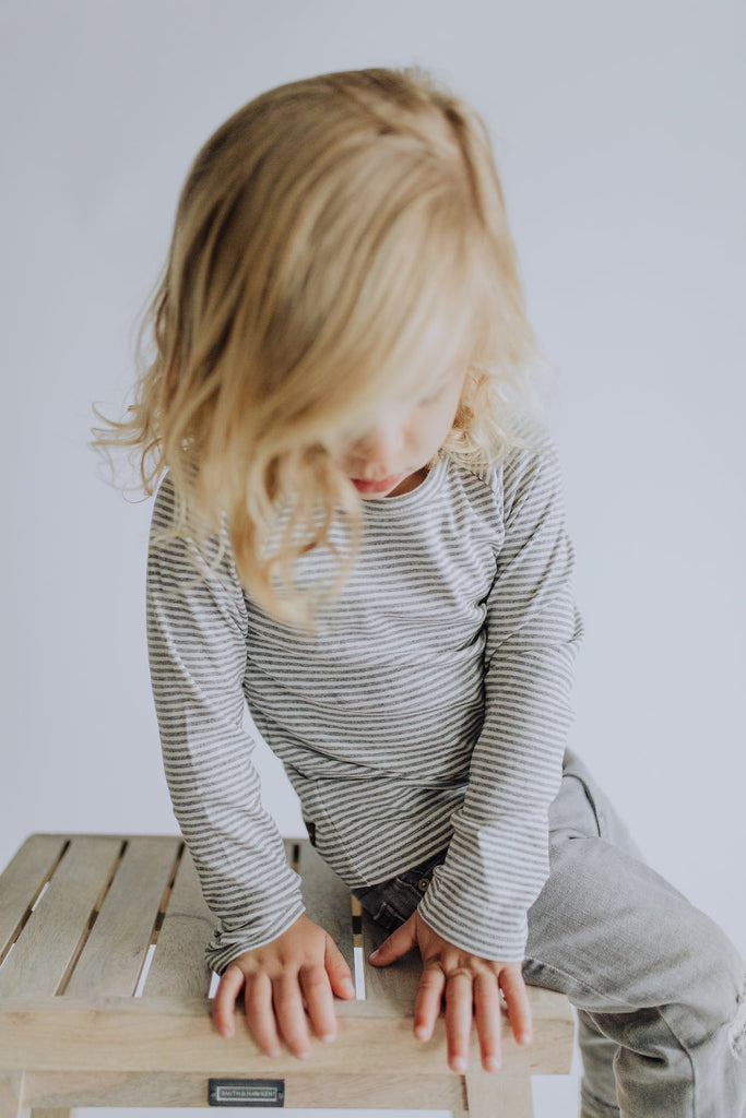 Stretchy Outfit Ideas For Boys | ROOLEE Kids