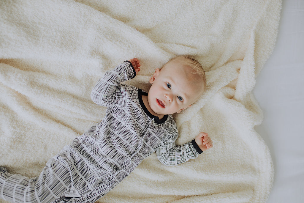 Gender Neutral Baby Clothing | ROOLEE