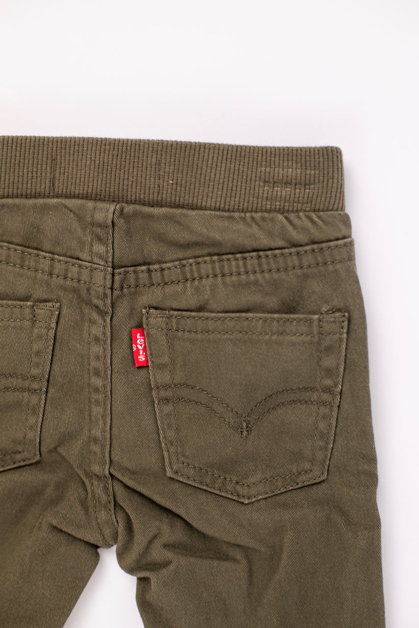 Levi's Baby Pants | ROOLEE