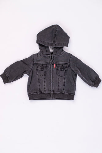 Fall Jacket for Babies | ROOLEE