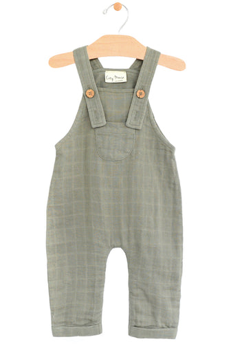 Easter Sunday outfit for boys | ROOLEE